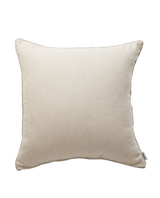 ANCIENT TEMPLES/A16 0078/SESEME/UNLIMITED/50x50cm CUSHION COVER