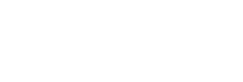 installments-by-afterpay