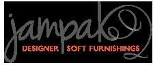 jampak-header-logo