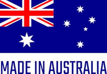 Jampak Made In Australia