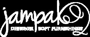 jampak-master-logo