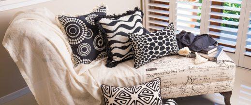 $15-Cushion-Sale-Brisbane