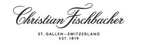 Christian Fischracher