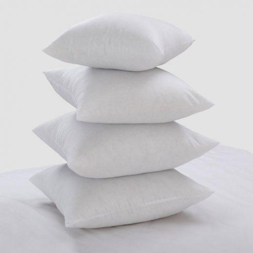 cushion_inserts