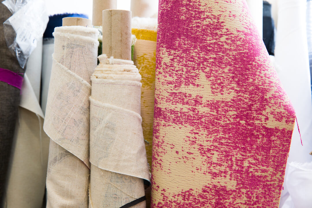 cushion-fabrics