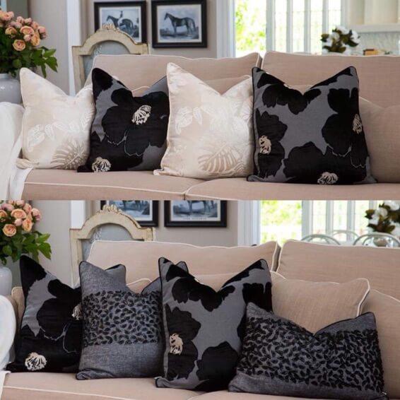 purchasing-cushions