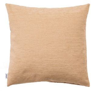 MEDUSA/B18 0339/OATMEAL/BENDIGO/45X45CM CUSHION