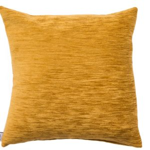 MEDUSA/B18 0343/GOLD/VITANI/50X50CM CUSHION