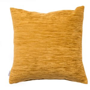 MEDUSA/B18 0344/GOLD/VITANI/40X40CM CUSHION