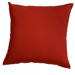 ALFRESCO/C19 0365/CHINCHILA-LOLLIPOP/OUTDOORS/50x50cm CUSHION