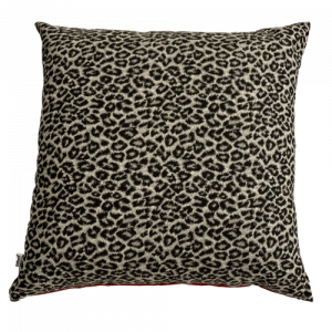 ALFRESCO/C19 0361/PUMA-LOLLIPOP/TIBET-OUTDOORS/60x60cm CUSHION