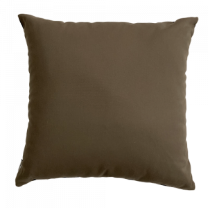 ALFRESCO/C19 0364/CHINCHILA-BLACK/OUTDOORS/50x50cm CUSHION