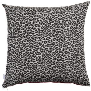 ALFRESCO/C19 0361/PUMA-LOLLIPOP/TIBET-OUTDOORS/60x60cm CUSHION COVER