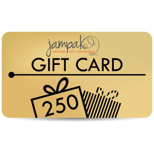 jampak-250-gift-card