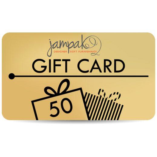 jampak-50-gift-card