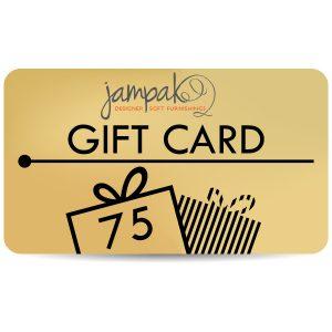jampak-75-gift-card