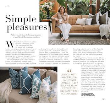 Style-Magazine-Jampak-Article