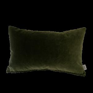 BOTANICALS VIENA/MOSS 50x30cm Cushion Cover