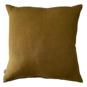 BOTANICALS SATORI SEAWEED 60x60cm Cushion Cover D18 0430