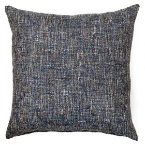 BOTANICALS ZAMBESI NAVY 50x50cm Cushion Cover