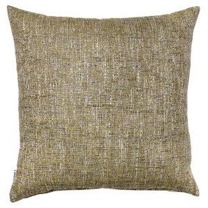 BOTANICALS ZAMBESI GREEN 50x50cm Cushion Cover