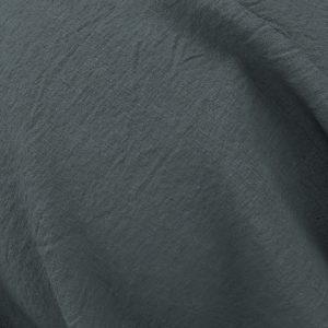 STONEWASH SATORI PETROL 300x100cm Table Runner F21 0436