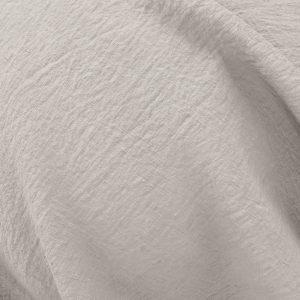 STONEWASH SATORI OYSTER 50x50cm Napkin F21 0440