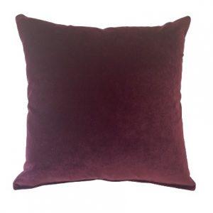 BOTANICALS VIENA GRAPE 60x60cm Cushion Cover