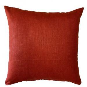 SPICE MARKET POPPY 50x50cm Cushion Cover