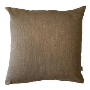SPICE MARKETS OTTER 50x50cm Cushion Cover